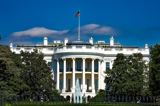 Importance of Presidential Debates