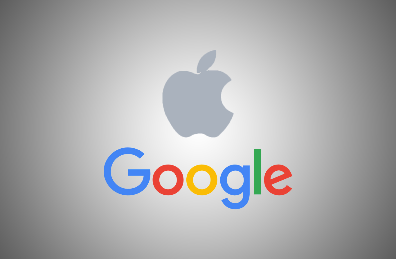Apple and Google Developing Technology To Trace COVID-19