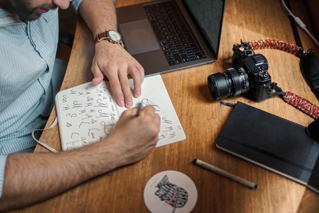 How To Become A Successful Freelancer in Pakistan