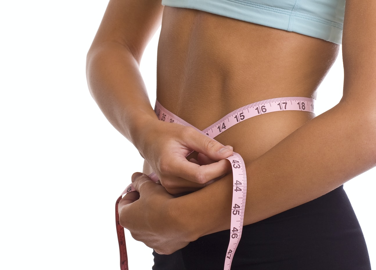 How Many Calories To Lose Weight Without Starving