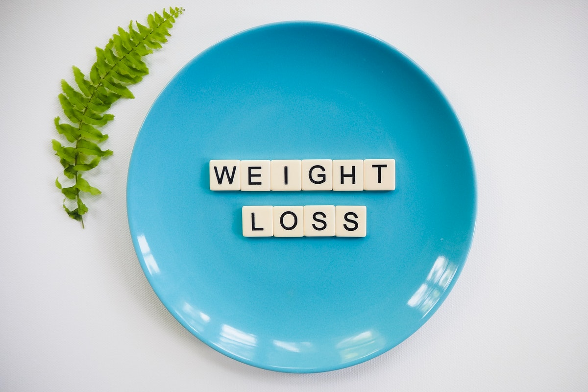 How To Lose Weight in A Week At Home