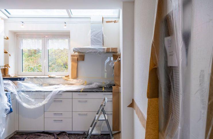 7 Ways To Avoid Common Home Renovation Pitfalls