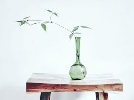Top Sustainable Living Tips